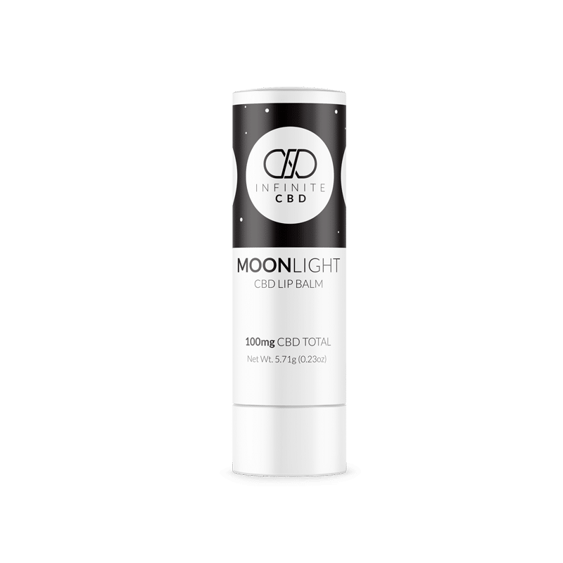 Image of Infinite CBD – Moonlight Lip Balm